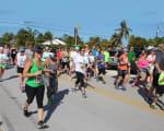 Sombrero Half Marathon, 5K & 10K