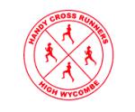 Handy Cross Runners