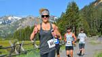 Squaw Valley Half Marathon & Run to Squaw 8 Miler