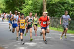 Ipswich 5k Summer Series – Race 2