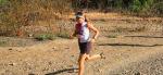Trail Joy Run at Irvine Regional Park