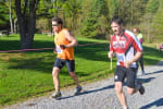 New York Duathlon Series #3-Hudson Valley