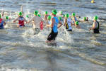 Sylvan Beach Triathlon/Duathlon