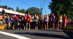 South Nyack Ten Miler