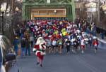 CRC Arlington Christmas Eve Classic