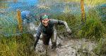 Bog Commander Mud Run & Obstacle Race