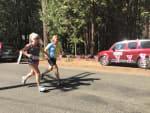 BSM Women's Triathlon & 5k: Celebrating Life, Empowering Women