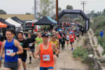 Coast to Crest 10k and 5k