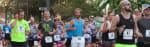 Belleville Main Street Marathon