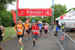Worden Park 5k & 1 Mile Fun Run