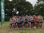 Caterham Rotary Half Marathon & 10K