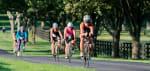 Tri For Sight Triathlon/Duathlon