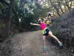 Lake Chabot Trail Challenge