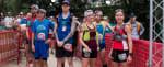 Cirque du Griffith Park 6/12/24 Runs
