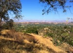 Almaden Hills Trail Run