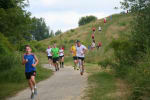 Great Notley Autumn Duathlon
