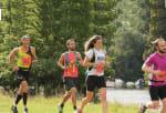 Thames Meander Marathon & Half – Summer