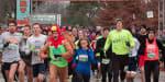 Ward Parkway Thanksgiving Day 10K & 5K