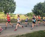 OxfordTri Sprint Triathlon