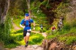 Sturt Gorge Trail Run