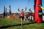 The North Face Endurance Challenge California