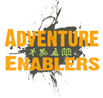 Adventure Enablers