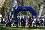 Hume and Hovell Ultramarathon