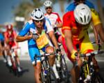 Midsomer Triathlon (Sprint)