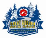 Auburn California Great Auburn Obstacle Race