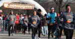 Schaumburg Half Marathon & 5k Turkey Trot