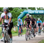Evans Cycles Brighton MTB