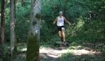 Afton Trail Runs