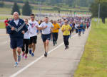 Run for the Fallen - Dayton