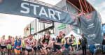 Runner's World Half Marathon Festival
