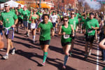Half Way to St. Patrick's Day 5K and 10K