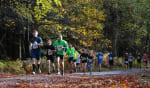 Bridport Triathlon