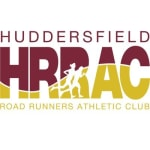 Huddersfield Road Runners Athletic Club
