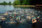 Saint Louis Triathlon