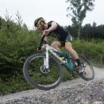 Bedgebury Forest CC XC Series 2019 Event 4