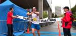 Tacoma City Ghost Marathon