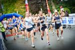 Leicester Marathon & Half Marathon