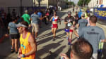 Rahr & Sons Oktoberfest 5K Presented by Valiant Life Medical