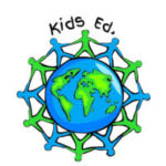 Kids Ed Inc.