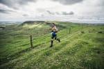 The White Bear Triathlon – Half & Full