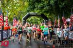 AppleTree Marathon, Half Marathon and 5K