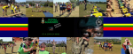Royal Marines Charity - PRMC Challenge