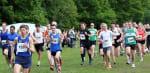 5k-10k-Cross Country Run
