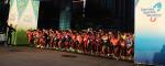 Houston Half Marathon & 10K