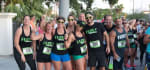 Sailfish Beer Mile