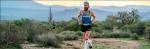 Javelina Jundred 100 Mile Endurance Run